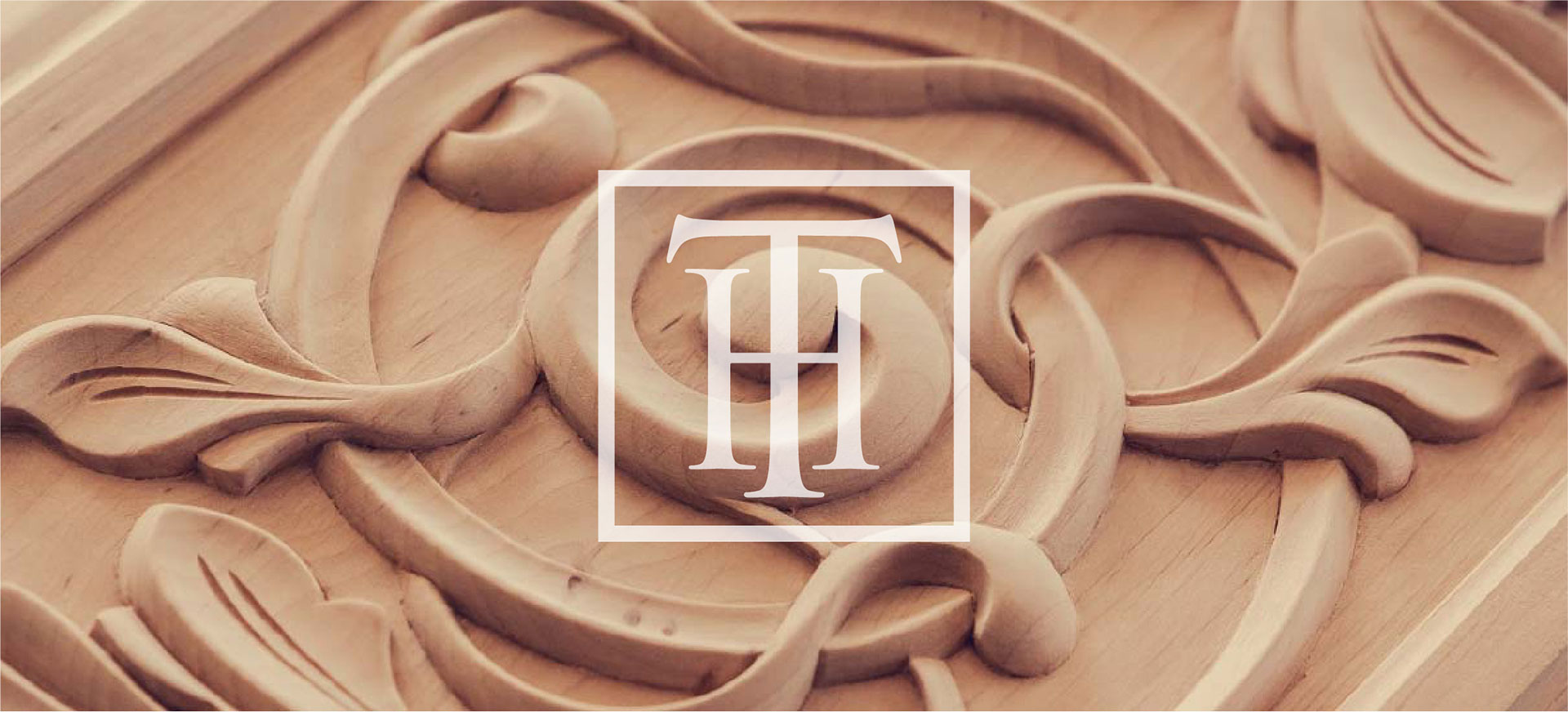 Timberland Homes: Concierge Service