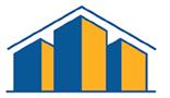 Timberland Homes: Tarion Homeowners Choice Awards